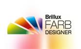farbdesigner_btn